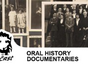 oral-history-cover560